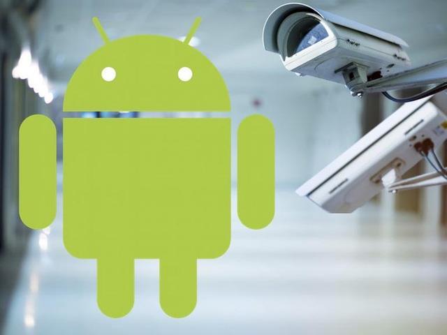 Androidsurveillanc 1479291900377