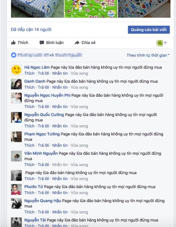 Khi Giang Ho Facebook Doi No Thue 329 3