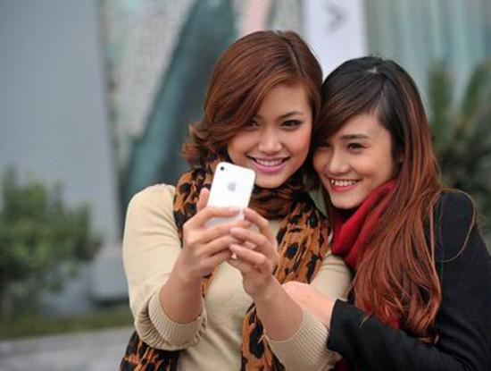 Kiến nghị quản chặt dịch vụ SMS dạng flash của nhà mạng