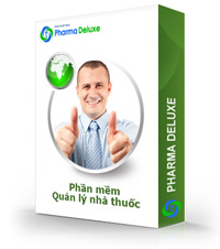 Phan Mem Quan Ly Nha Thuoc Gpp Mien Phi Pharma Deluxe Free 787 1