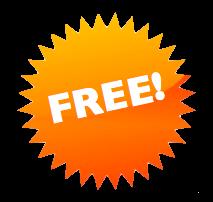 Phần mềm quản lý nhà thuốc GPP miễn phí (Pharma Deluxe Free)