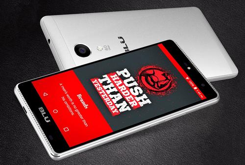 Smartphone Gia Re Lai Len Gui Du Lieu Ve Trung Quoc 712 1