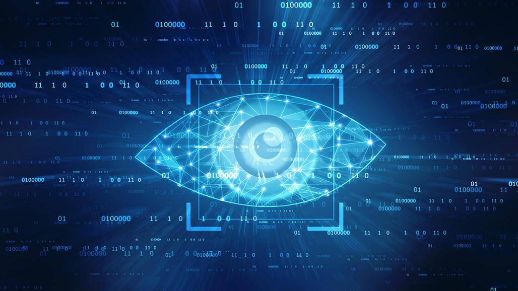 Computer Vision – Thị Giác Máy Tính Là Gì? 605d66cbbaaa4.jpeg