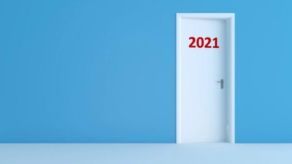 Dự Báo Các Xu Hướng Chính Của Trí Tuệ Nhân Tạo Năm 2021 605d65ca1a0f0.jpeg