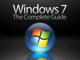 """3 """"mẹo"""" Tăng Tốc Windows 7 60916f66d325f.jpeg"""