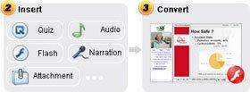 6 Cách Chuyển đổi Tập Tin Trình Chiếu Từ Powerpoint Sang Flash 6094b8d0eb870.jpeg
