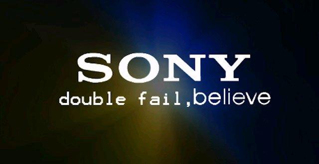 Nguyên hệ thống máy chủ Sony bị hack