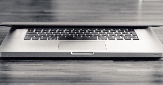 Cách đặt Ethernet Hoặc Wi Fi Làm Tùy Chọn Mặc định Trên Máy Mac 60916ddc88713.jpeg
