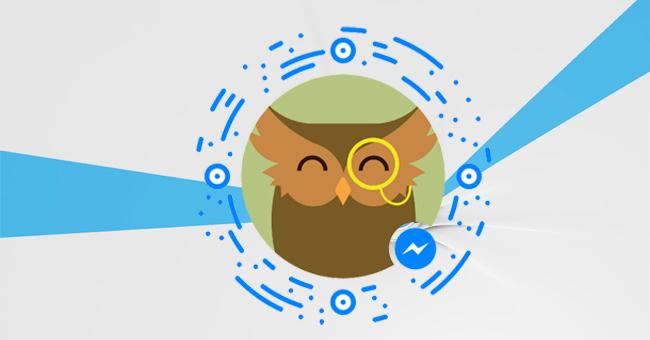 Cách Dùng Trợ Lý ảo Jarvis Nhắc Việc Trên Facebook Messenger 6094af4524c13.jpeg