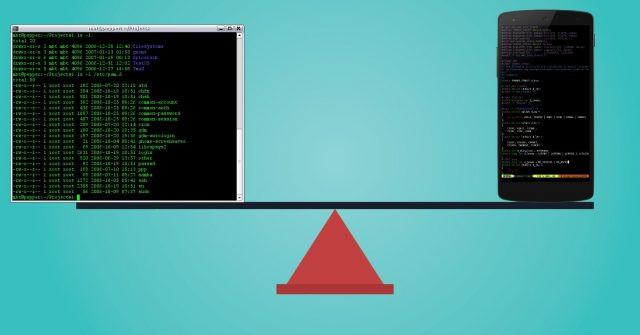 Cách Sử Dụng Dòng Lệnh Linux Trên Android Với Termux 6094f50e36852.jpeg