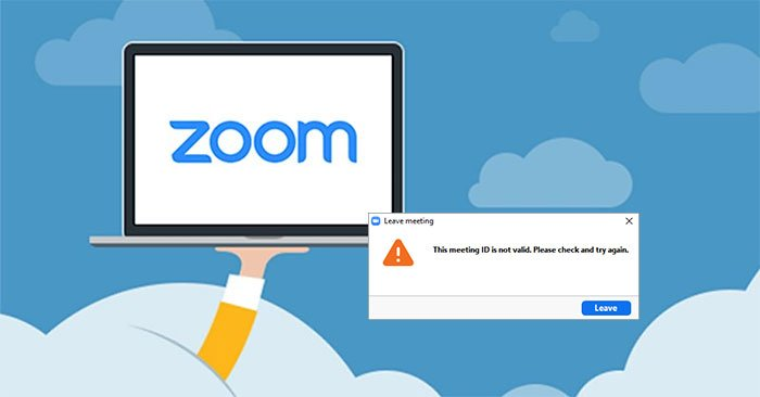 Cách Sửa Lỗi Invalid Meeting Id Trên Zoom 60917720a63de.jpeg