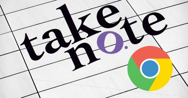 Cách Tạo Ghi Chú Trên Google Chrome Không Cần Phần Mềm 6094b00bceca3.jpeg