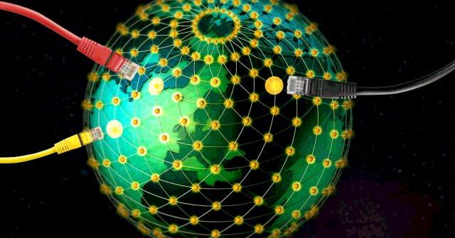 Cách Tìm Dns Nhanh Nhất để Tối ưu Hóa Tốc độ Internet 6091766bd9e6d.png
