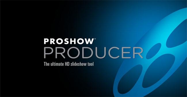Cách Viết Tiếng Việt Có Dấu Trong Proshow Producer 6095934e2b96f.jpeg