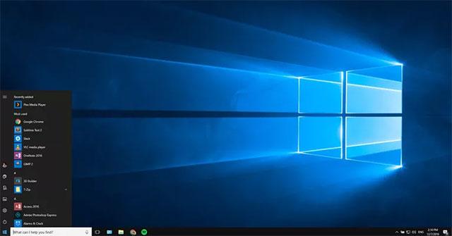 Cách Vô Hiệu Hóa Autorun/autoplay Trong Windows 60917663c1d39.jpeg