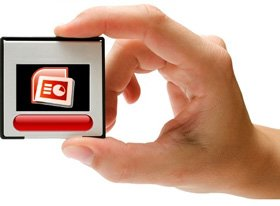 Chia Sẻ File Trình Chiếu Powerpoint 2010 Qua Internet 6094b8bd2e459.jpeg