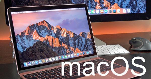 Hệ điều Hành Macos High Sierra để Lỗ Mật Khẩu Mã Hóa ổ đĩa Trong ô Gợi ý 60902cf3b392a.jpeg