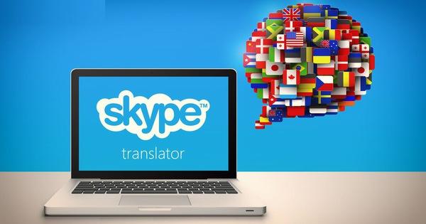 Microsoft Cortana đọc Tin Nhắn Skype Nhằm Phát Triển Hệ Thống Chat Thông Minh 60902ceac9f28.jpeg
