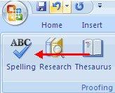 Ms Powerpoint 2007 – Bài 12: Các Mẹo Sử Dụng Powerpoint 6094b8cb958e5.jpeg