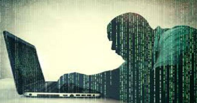 Những Dấu Hiệu Chứng Tỏ Rõ Ràng Hệ Thống Của Bạn đang Bị Hack 6095923c10c1f.jpeg