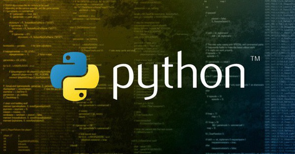 Python Là Gì? Tại Sao Lại Chọn Python? 60902eb127eb0.jpeg
