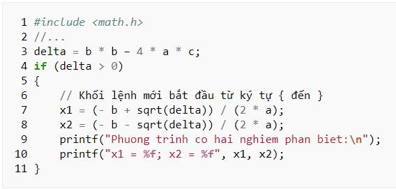 Python là gì? Tại sao lại chọn Python? - Ảnh 1.