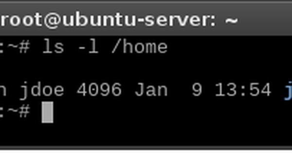 Quản Lý Các User Trong Ubuntu Server (p1) 60902ed56b2cc.png