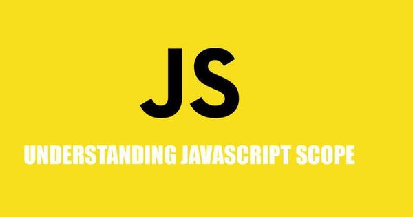 Scope, Closure, This Và Tổ Chức Bộ Nhớ Trong Javascript 60902eb944796.jpeg