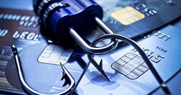 Social Engineering Và Phishing Có Giống Nhau Hay Không? 60902ccdb6dea.jpeg