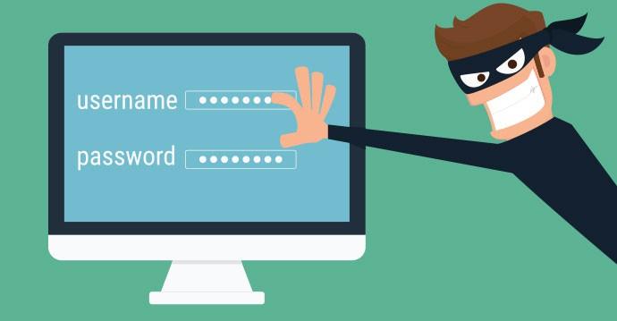 Social Engineering và Phishing có giống nhau hay không? - Ảnh 1.