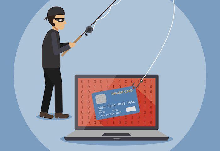 Social Engineering và Phishing có giống nhau hay không? - Ảnh 2.