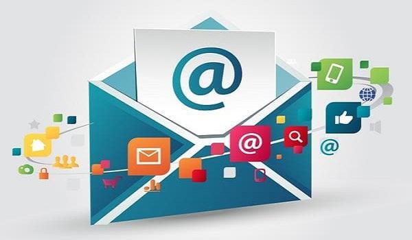 ProMail - dịch vụ Email tên miền chất lượng, uy tín cho doanh nghiệp