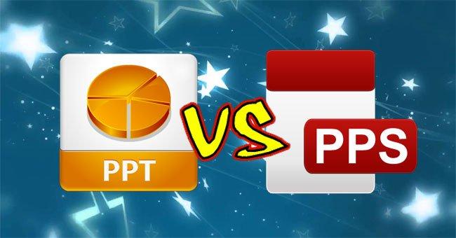 Sự Khác Nhau Giữa File Ppt Và Pps (pptx Và Ppsx) 6094b8984a9a3.jpeg