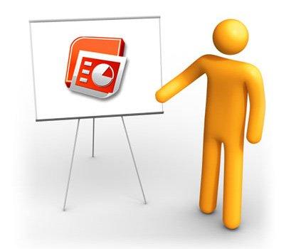 Thủ Thuật đối Với âm Thanh Và Video Trong Microsoft Powerpoint 2010 6094b8b23de58.jpeg