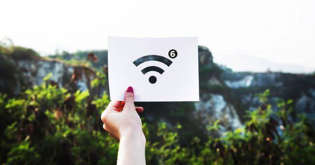Tìm Hiểu Về Wifi 6 60916dfa1185d.jpeg