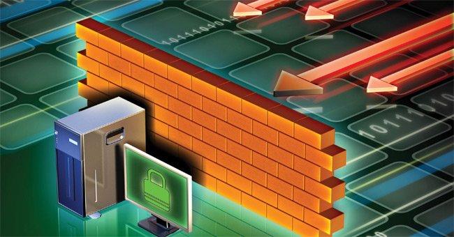 Tường Lửa (firewall) Là Gì? Những Kiến Thức Tổng Quan Về Firewall 6094ae4f9f4f1.jpeg