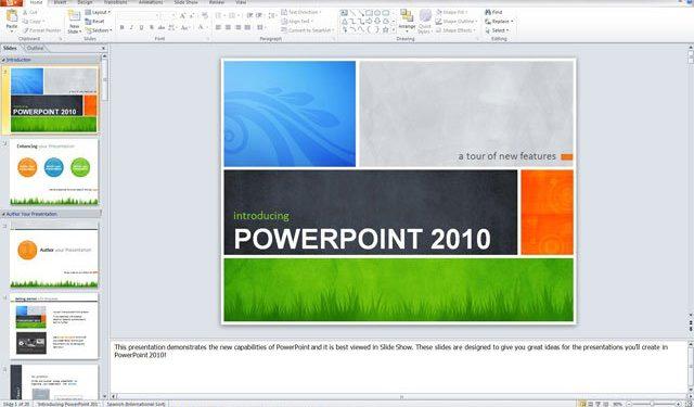 Tuyệt Chiêu Trình Diễn Trong Powerpoint 2010 6094b8c462e9c.jpeg