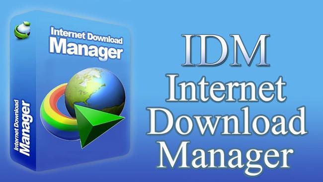 Internet download manager là gì? Hướng dẫn cài đặt và gỡ IDM - Ảnh 2.