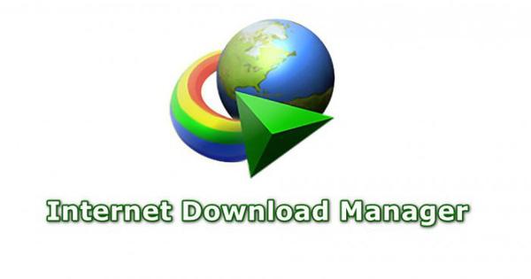 Internet Download Manager Là Gì? Hướng Dẫn Cài đặt Và Gỡ Idm 60cacc4f39173.jpeg