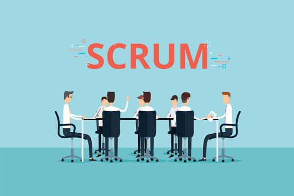 Scrum là gì và những lý do nên sử dụng Scrum - Ảnh 2.