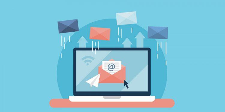 Các Cách Gửi Email Marketing Số Lượng Lớn Cho Nhiều Người Hiệu Quả 612d24817c667.jpeg