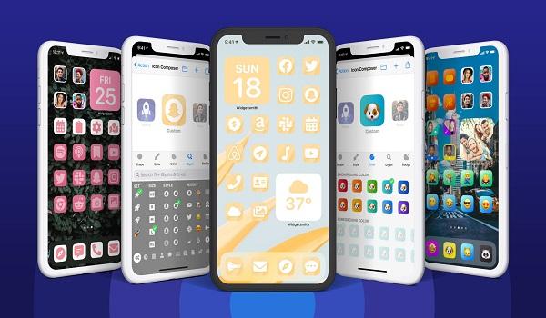 Cách tạo app mobile bằng AppMakr