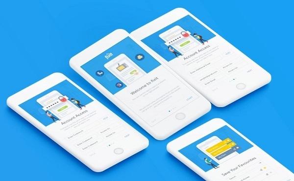 Cách Tạo App Mobile đơn Giản, ấn Tượng Dành Cho Người Không Biết Code 612d1710ecd69.jpeg