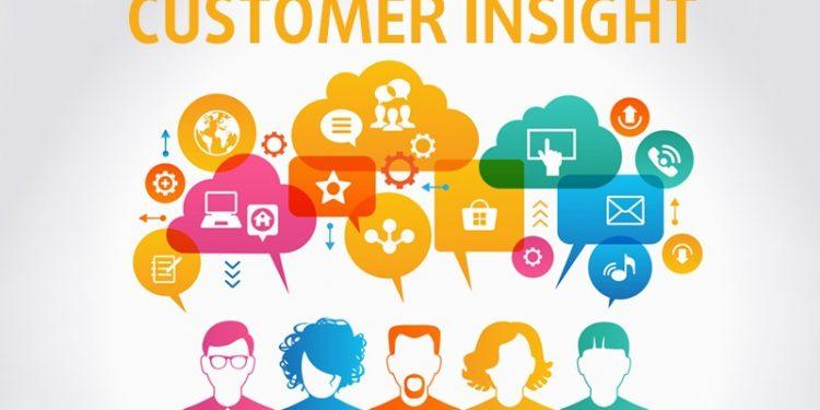 Customer Insight Là Gì? 5 Kỹ Thuật Tìm Kiếm Insight Khách Hàng Hiệu Quả 612d205edb676.jpeg