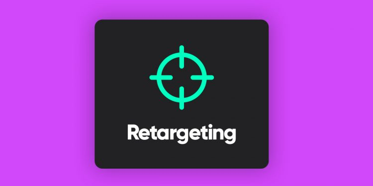 Retargeting Là Gì? Sự Khác Nhau Giữa Retargeting Và Remarketing 612d1f5e4b4db.jpeg