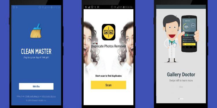 Thiết Kế App Chuyên Nghiệp Và 3 Tiêu Chí đánh Giá Dịch Vụ App Hiệu Quả 612d1fdae3b44.jpeg