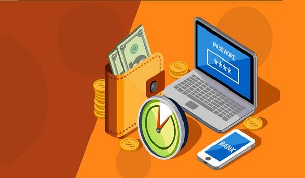 Các hình thức kiếm tiền từ Accesstrade