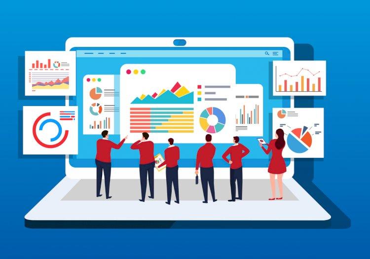 data khách hàng là gì