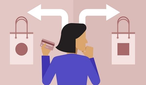 Cách thức nghiên cứu hành vi người tiêu dùng hiệu quả
