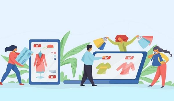 Các yếu tố ảnh hưởng đến hành vi người tiêu dùng